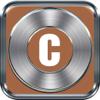 Jairo Carrizales - Country Radio Stations artwork