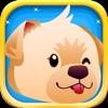 Labrador Retriever Emoji - Labrador Emojis