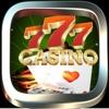 ZombieLand In Vegas JackPot Slots