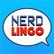 Nerd Lingo