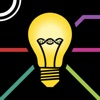 Musical Lights - Fun Music Toys