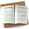 Create Booklet