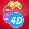 TOTO 4D BIG SWEEP SG