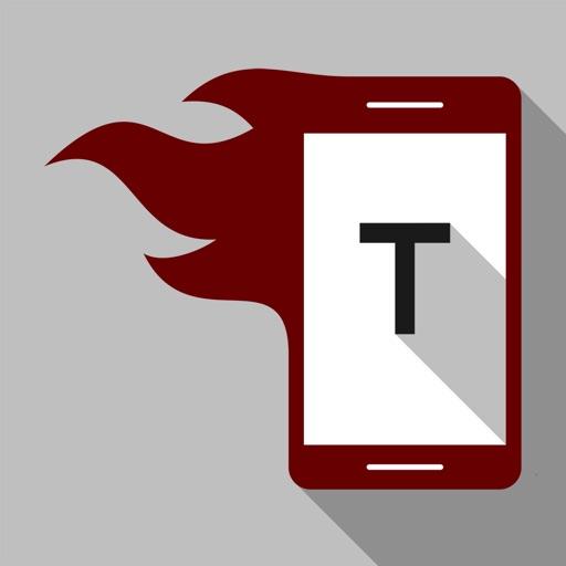 Telefonterror.no: Stopp telefonsalg