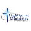 MORE Blessed - Lighthouse Ministries artwork