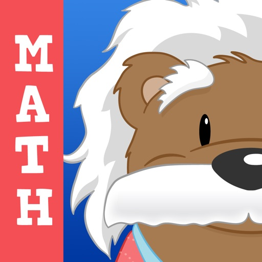 myBlee Math | Maths for K and 1st to 6th grade