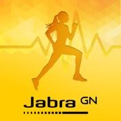 Jabra Sport Life