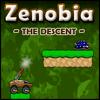 Zenobia Wiki