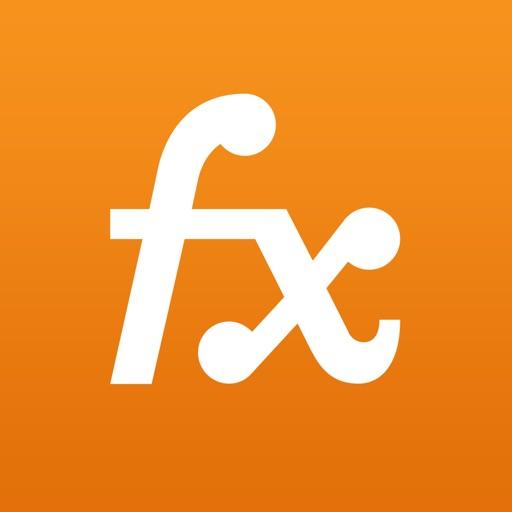 实时视频特效:VideoFX Live