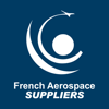 Salon du  Bourget des French Aerospace Suppliers