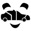 Vaya Driver Wiki