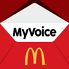 McDonald's MyVoice