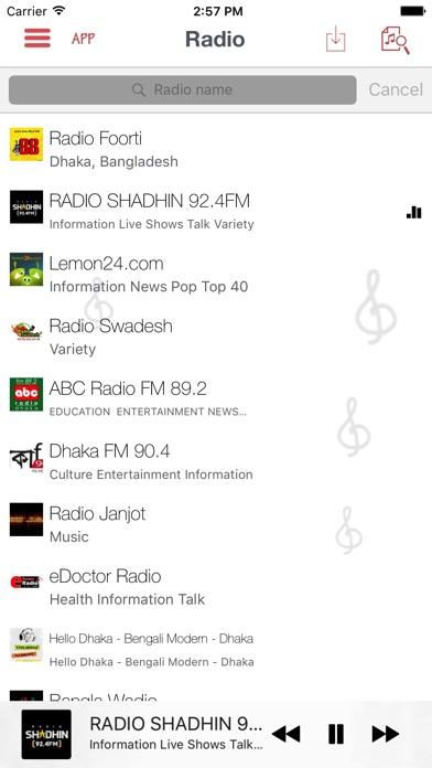 Bangladesh Fm Radio Software For Pc - motorpigi