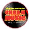R&B CHARMMUSIC
