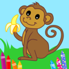 Coloring Pages: Educational Game For Kids Wiki