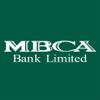 MBCA Wiki