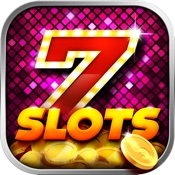 7Luck Vegas Slots Hack Coins and Spin (Android/iOS) proof
