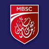 MBSC Mobile Wiki