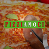 Arreeba srl - Pizziamoci Gastronomia artwork