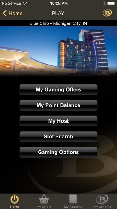 Resorts World Las Vegas  Wikipedia