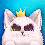 Catomic: ¡Gatos Espaciales y Búhos Nucleares!