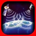SatFinder - Sat Antennen professionell ausrichten