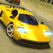 도시 교통 거리도로 자동차 드리프트를 운전 하 고 주차 시뮬레이터 Car Driving 2