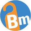 Bookingsmaker.com Wiki