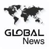 Global News - The World News