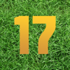 Pocket Wiki for FIFA 17