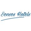 Senses Hotels Wiki