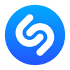 Shazam Entertainment Ltd. - Shazam - Discover music, artists, videos & lyrics  artwork
