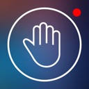 Lock Photo - Hide Photo, Video, GIF