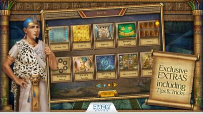 Screenshot #10 for Cradle of Egypt