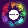 Lyrics.az - A to Z Lyrics