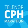 Telenor Copenhagen Marathon 2017