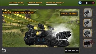 Modern Warfare Strike - Attack Screenshot 4