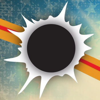 Eclipse Safari app for iphone