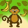Monkey Jump! Wiki