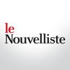 Le Nouvelliste : Le quotidien de la Mauricie