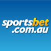 Sportsbet – Online Horse Racing and Sports Betting