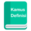 Kamus Definisi Melayu Offline (Luar Talian) Wiki