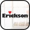 Erickson H & A