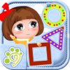 Shapes Time - learning, drawing, game with Shapes! Wiki