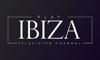 PlayIbiza Wiki