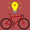 BikeSmart - Connect to Your Garmin Cycling Data
