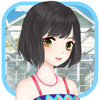 Beauty Dressup Salon-Makeover Girly Games Wiki