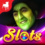 Hit it Rich Casino Slots   Slot Machines Hack Deutsch Coins (Android/iOS) proof