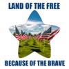 Memorial Day 2017 Sticker Wiki
