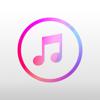 Music FM Unlimited Offline Player